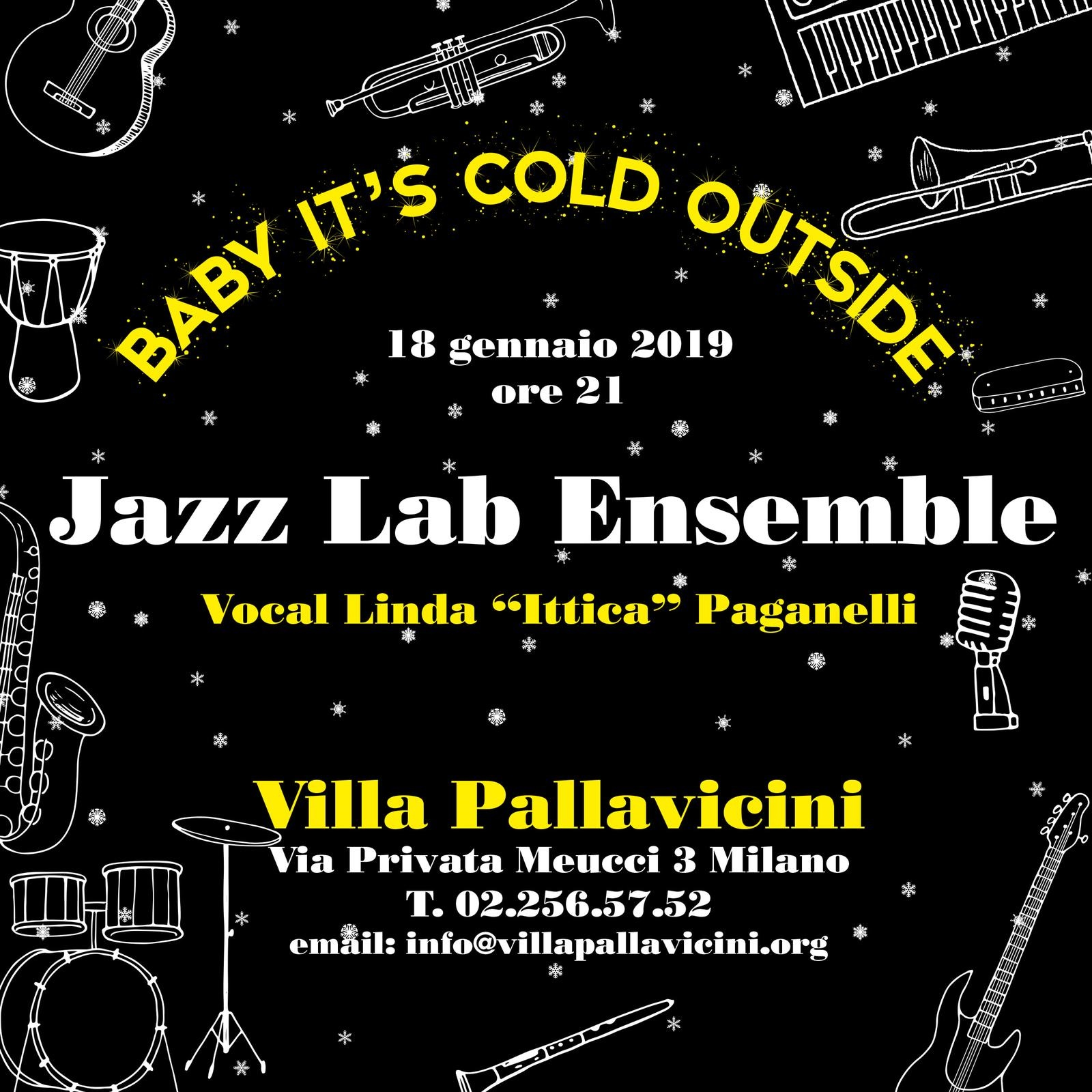 jazz lab 19 web